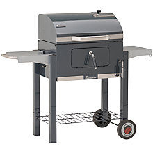 Buy Landmann 31401 Dorado Charcoal BBQ Online at johnlewis.com