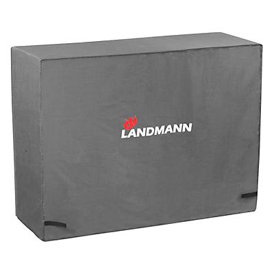 Landmann 3 Burner BBQ Cover