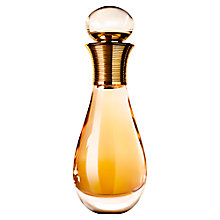 Buy Dior J'adore L'Or Touche de Parfum, 20ml Online at johnlewis.com