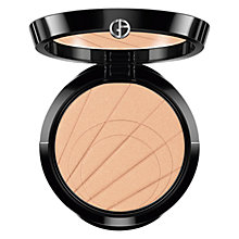 Buy Giorgio Armani Eclipse Face Pallete Online at johnlewis.com