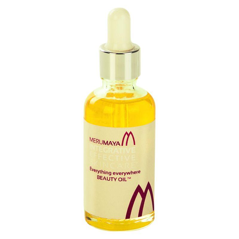 Merumaya MERUMAYA Everything Everywhere Beauty Oil™, 50ml