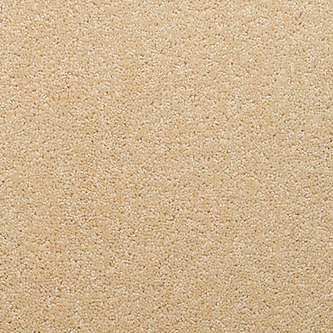 Buy John Lewis Wool Rich Choice 2 Ply 40oz Twist Carpet