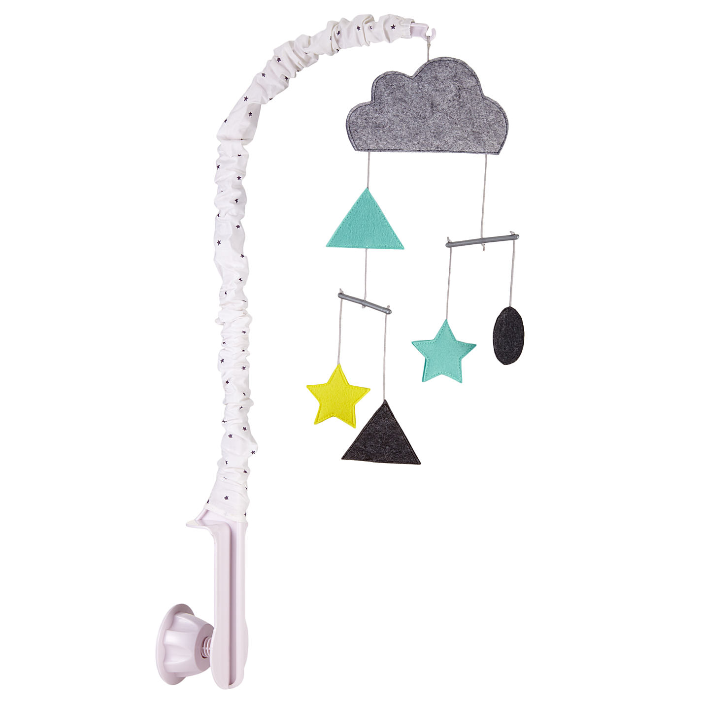 cot mobiles baby height charts john lewis baby nursery furniture uk soal wa jawab