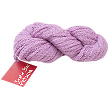 Buy Debbie Bliss Paloma Super Chunky Yarn, 50g Online at johnlewis.com