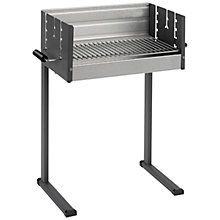 Buy Dancook 7100 Charcoal Box BBQ Online at johnlewis.com