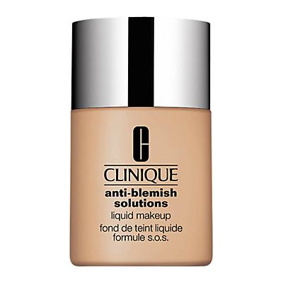 shop for Clinique Anti-Blemish Solutions Liquid Makeup at Shopo