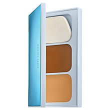 Buy Estée Lauder New Dimension Shape + Sculpt Face Kit, 01 Online at johnlewis.com