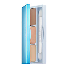 Buy Estée Lauder New Dimension Shape + Sculpt Eye Kit, 01 Online at johnlewis.com
