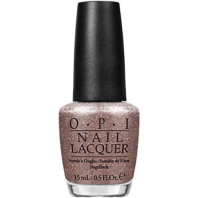 shop for OPI Starlight Holiday Collection Nail Lacquer, 15ml at Shopo