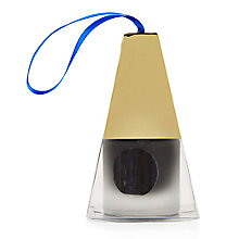 Buy TOPSHOP Mini Nail Pyramid, Croupier Online at johnlewis.com