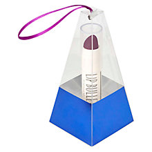 Buy TOPSHOP Mini Lip Bullet Pyramid Online at johnlewis.com