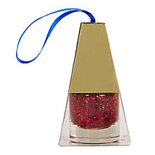 Buy TOPSHOP Mini Nail Pyramid, Jem Online at johnlewis.com