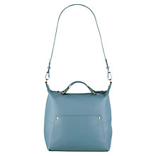 Buy Radley London WallLeather Medium Multiway Grab Bag Online at johnlewis.com