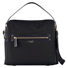 Buy Radley Mercer Street Large Multiway Bag Online at johnlewis.com