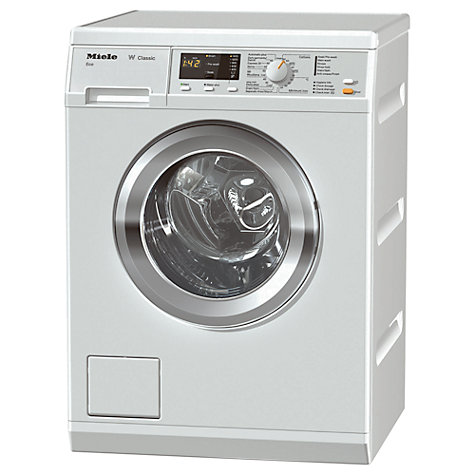 Miele Washing Machine Buy Online