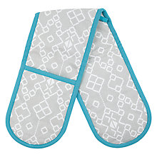 Buy John Lewis Tagine Oven Glove Online at johnlewis.com