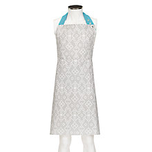 Buy John Lewis Tagine Apron Online at johnlewis.com