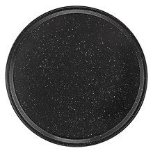 Buy John Lewis Non Stick Pizza Tray, 30cm Online at johnlewis.com