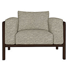 Buy John Lewis Heming Armchair Online at johnlewis.com