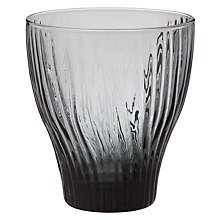 Buy John Lewis Asian East Handmade Tumbler Online at johnlewis.com