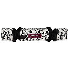 Buy Cowshed Christmas Cracker Online at johnlewis.com