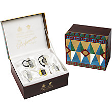 Buy Penhaligon's 'His Fragrance' Mini Collection Fragrance Gift Set Online at johnlewis.com