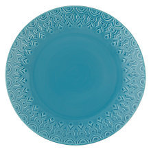 Buy John Lewis Fusion Side Plate Online at johnlewis.com