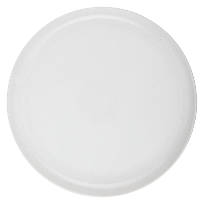 Image of Social by Jason Atherton Plate