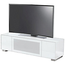 "Buy Munari Magic 175 TV Stand For TV's up to 70"" Online at johnlewis.com"