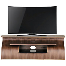 "Buy Tom Schneider Surge 1350 TV Stand For TV's Up To 60"" Online at johnlewis.com"