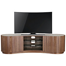 "Buy Tom Schneider Swirl Deluxe 1800 For TVs Up To 75"" Online at johnlewis.com"