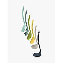 Buy Joseph Joseph Nest Utensils Plus, Opal Online at johnlewis.com