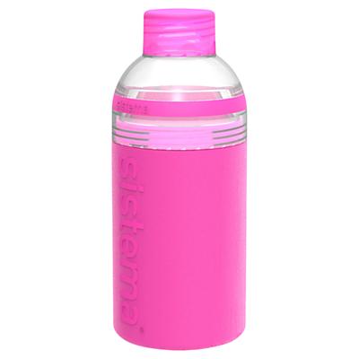 Sistema Trio 480ml Bottle