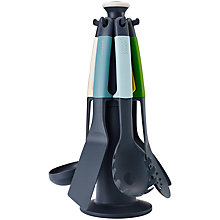 Buy Joseph Joseph Elevate Carousel Online at johnlewis.com