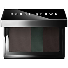 Buy Bobbi Brown Intensive Pigment Liner, Forest Online at johnlewis.com