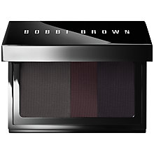 Buy Bobbi Brown Intensive Pigment Liner, Black Plum Online at johnlewis.com