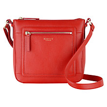Buy Radley Maddox Street Small Multiway Bag Online at johnlewis.com