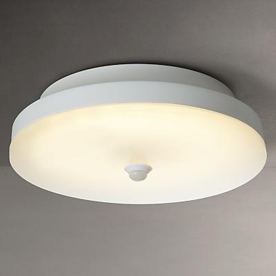 Nordlux Scala LED Sensor Bathroom Light