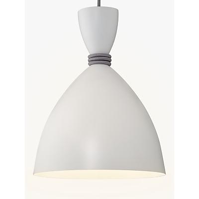 House by John Lewis Pendulum Ceiling Light