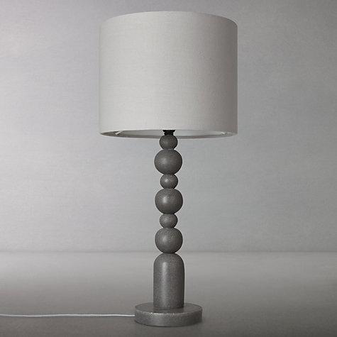 buy john lewis lugano table lamp john lewis