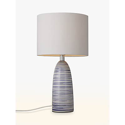 John Lewis Lolly Table Lamp