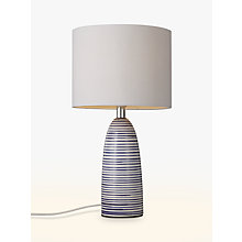 Buy John Lewis Lolly Table Lamp Online at johnlewis.com