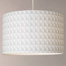 Buy House by John Lewis Chroma Lampshade Online at johnlewis.com