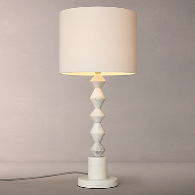 John Lewis Garda Table Lamp