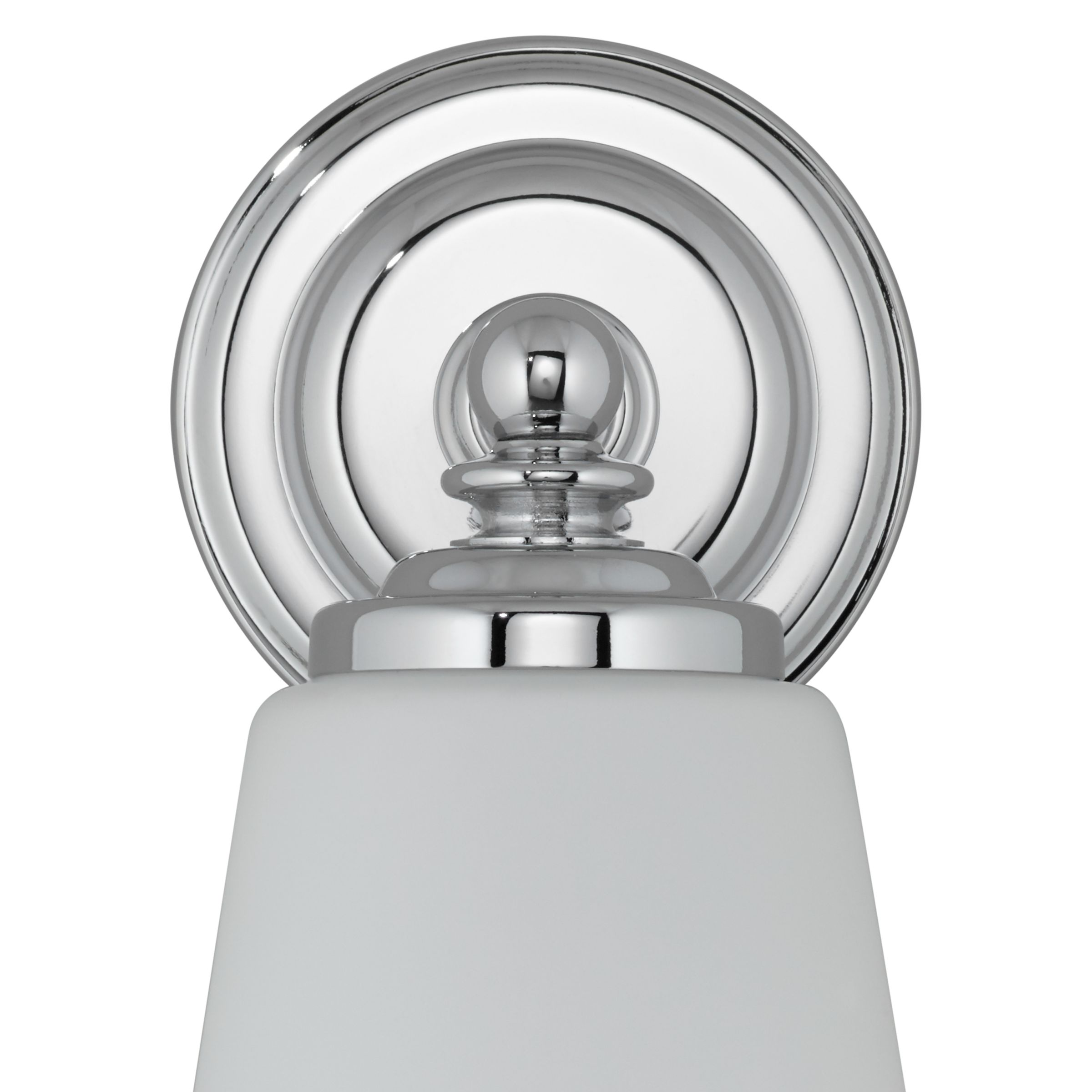 Buy ASTRO Anton Bathroom Wall Light John Lewis