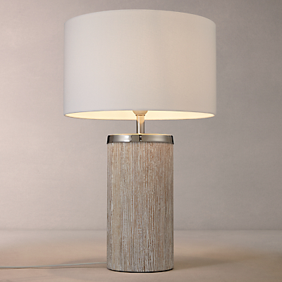 John Lewis Breton Table Lamp