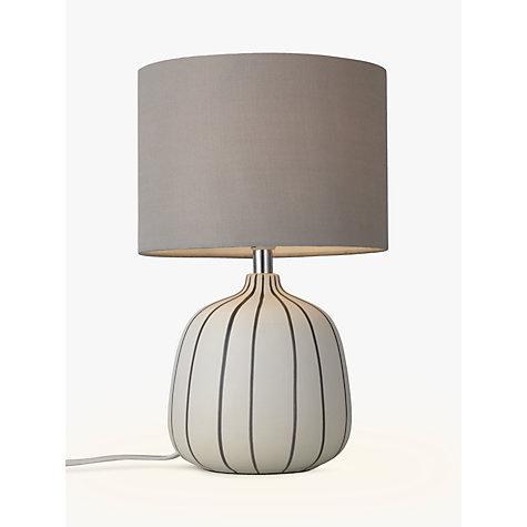 New Buy John Lewis Erik Desk Lamp  John Lewis