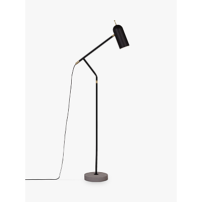 Design Project by John Lewis No.045 Floor Lamp