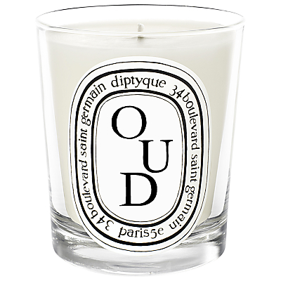 Buy Cheap Diptyque Compare House Accessories Prices For