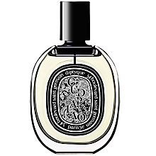 Buy Diptyque Oud Palao Eau de Parfum, 75ml Online at johnlewis.com